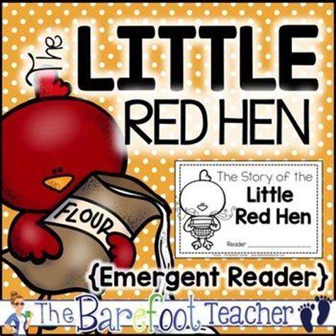 printable version of little red hen 17 best ideas about little hen on pinterest red hen the