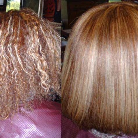 keratin hair treatment for men keratin treatment men images