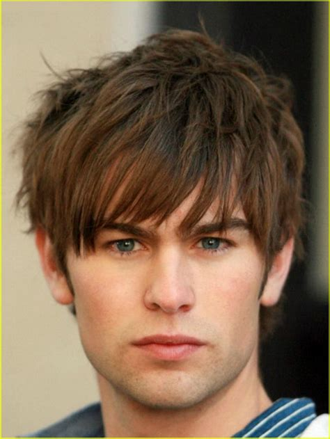 Galerry hairstyle for boy