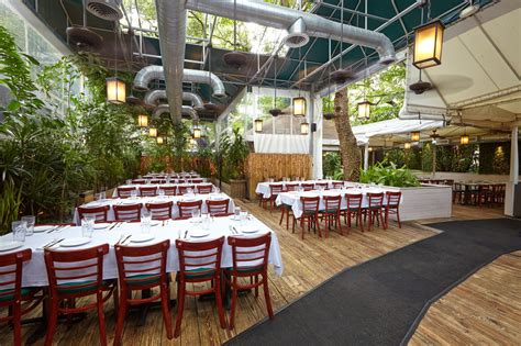 room rental for baby shower cool baby shower venue at