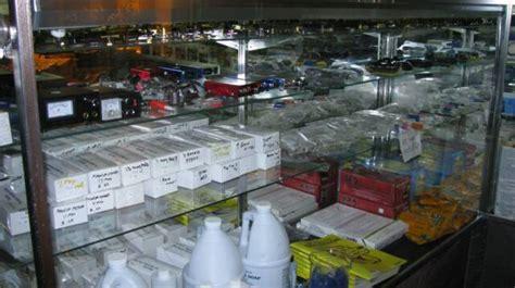 tattoo equipment dallas tx tattoo supplies