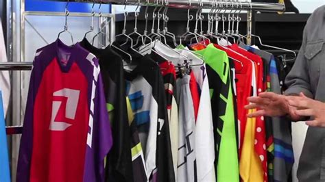 one industries motocross gear one industries mix it up motocross gear motorcycle