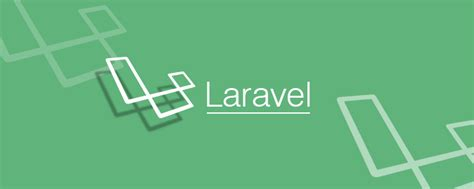 tutorial to learn laravel learn about models in laravel eduonix blog