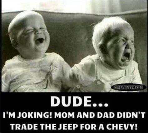 Jeep Jokes Jeep Joke Jeeps