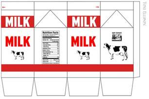 Milk Missing Template by Search Results For Milk Template Calendar 2015