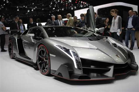 fastest lamborghini ever made the fastest lamborghini ever made ferrari prestige cars