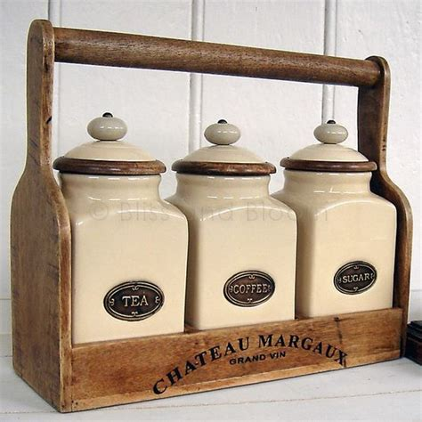 cream kitchen canisters old cream canisters with flour and sugar on jars cream