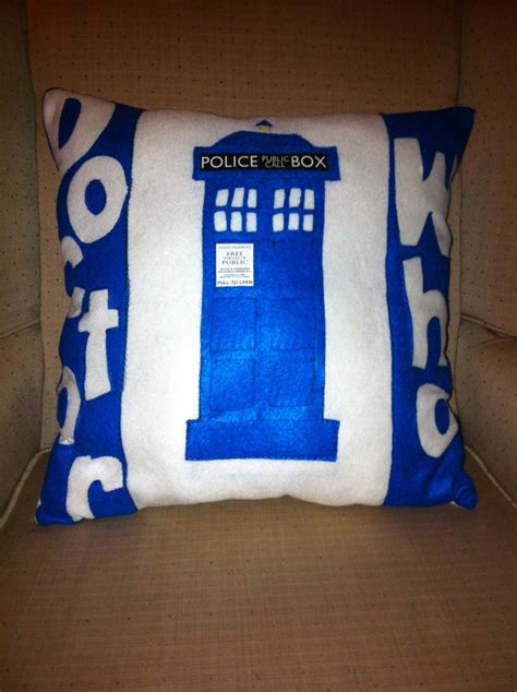 17 best images about doctor who knit crochet craft
