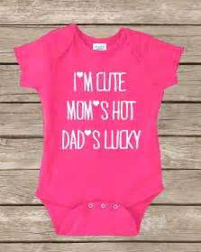 Funny Cute Baby Clothes » Home Decoration