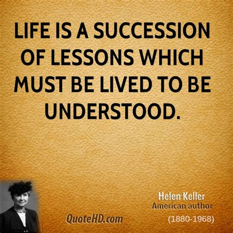helen keller biography and quotes by helen keller quotes quotesgram