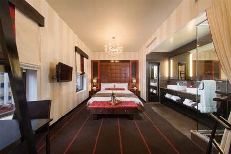 cheap rooms in nyc sanctuary hotel new york new york city reviews photos price comparison tripadvisor