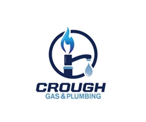 Plumbing Logo Inspiration by Plumber Logo Design Galleries For Inspiration Page 3
