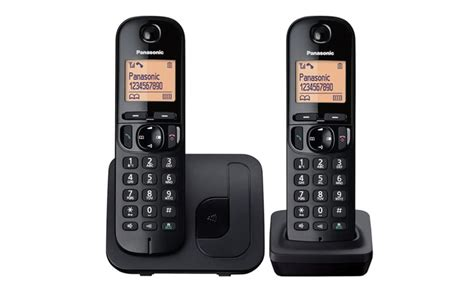 home phones pc world