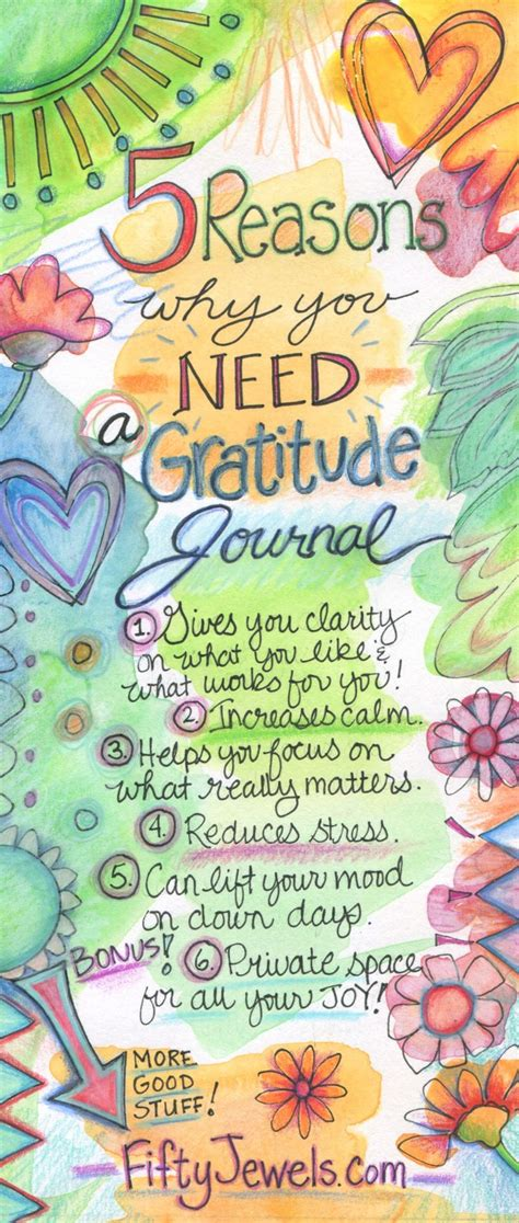 the gratitude journal for find happiness and peace in 5 minutes a day books 25 best ideas about gratitude journals on