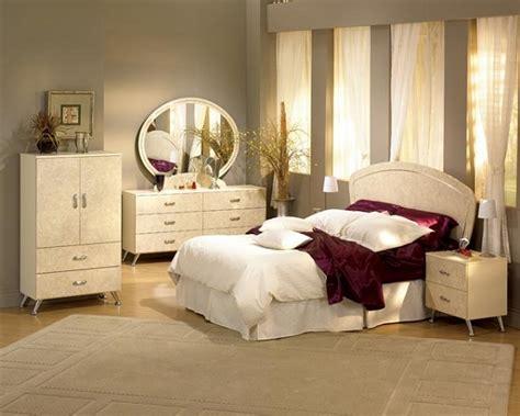 Dekorieren Ein Sehr Kleines Schlafzimmer by Zimmer Sch 246 N Dekorieren
