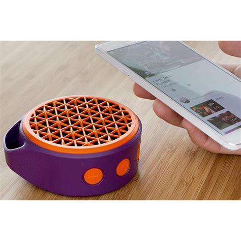 Logitech X50 Speaker Bluetooth Wireless 2 logitech x50 mini bluetooth mobile wireless speaker black jakartanotebook