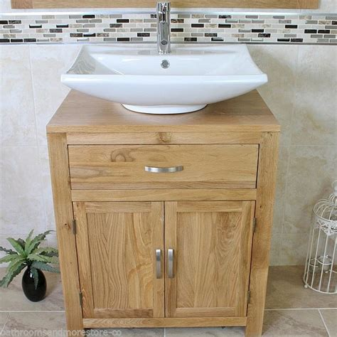 Wash Basin Vanity Unit by Bathroom Vanity Unit Oak Modern Cabinet Wash Stand