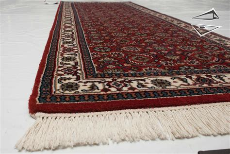 mud room rugs rugs jute goat hair rugshome furnishings from india decorative home hairstyles