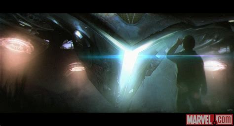 guardians galaxy concept art guardians of the galaxy concept art heyuguys
