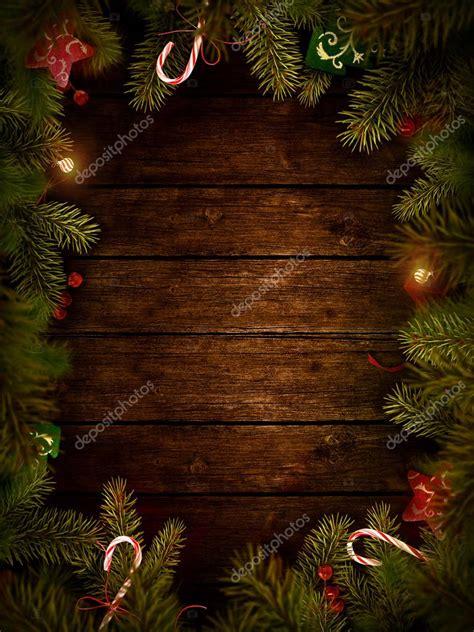 design natal christmas design xmas wreath stock photo 169 mythja