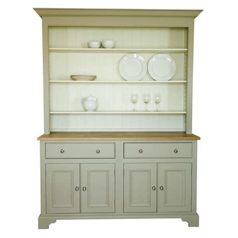 kitchen dressers housetohome co uk