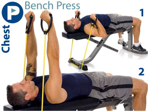 resistance bands bench press 60 days with nat jones part 27