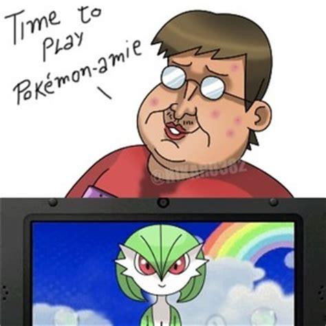 Gardevoir Memes - dirty pokemon memes gardevoir images pokemon images