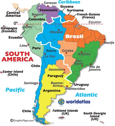 brazil time zone map south america time zones map