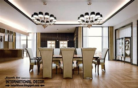 art dining room furniture stylish art deco interior design and furniture in london