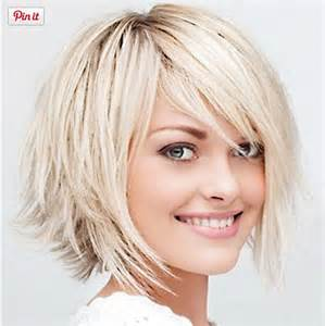 trendy haircut from trendy short haircuts for 2016