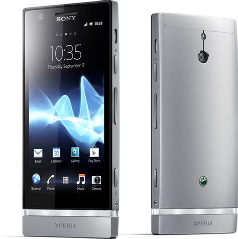 Harga Samsung Ace 3 Sekarang banjir produk potongan harga besar besaran teknologi