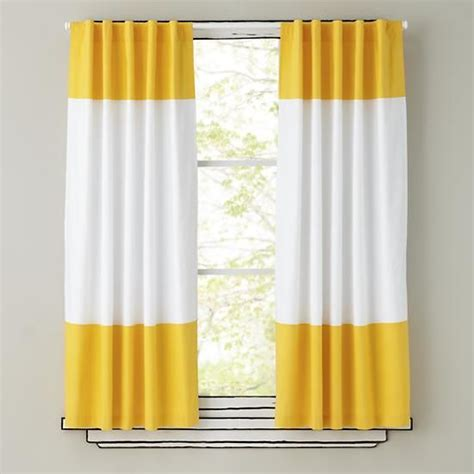 Soft Yellow Curtains Designs 17 Best Ideas About Yellow Curtains On Mustard Yellow Decor Yellow And Grey