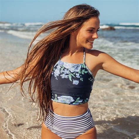 Best Boyshorts For Staying Modest In Summer Minis by Best 25 Summer Bathing Suits Ideas On