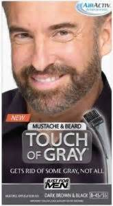 beard coloring products best beard coloring products gray be beard