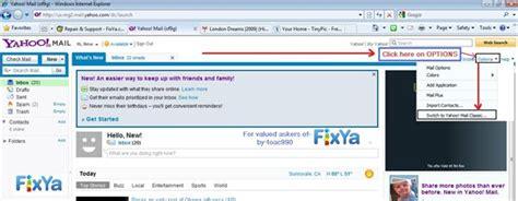 format factory yahoo answers original yahoo mail format yahoo answers