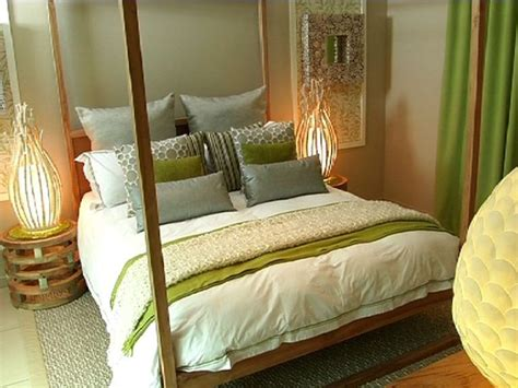 home decorating channel bedroom by design home channel 28 images home channel
