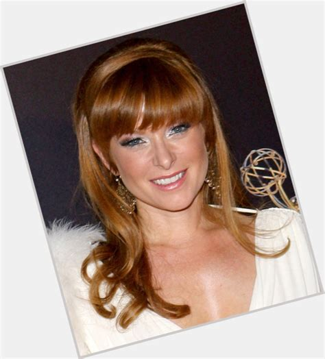 cady mcclain hairstyle pictures cady mcclain official site for woman crush wednesday wcw