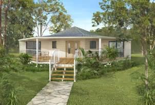 Kit Home Design Sunshine Coast by Granny Flats Valley Kit Homes Australia Wide