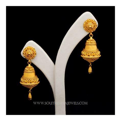 Buy Earrings by Heavy Earrings Designs With Price Earrings Jewelry