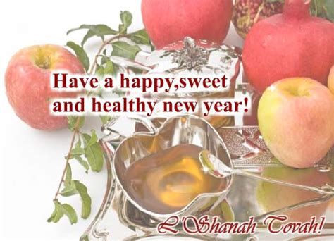 sweet new year free wishes ecards greeting cards 123