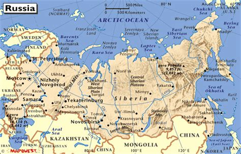 russian capital cities map a window to the world russa by and keenan 4th hour