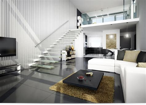 apartment design exles spicing up a studio apartment homedecomalaysia com