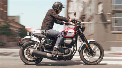 50ccm Motorrad Cruiser by Bmw Motorrad Chopper Cruiser Motorrad Bild Idee