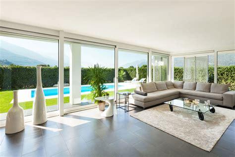 Home Decorators Company by Window And Sliding Glass Door Repair Complete Window