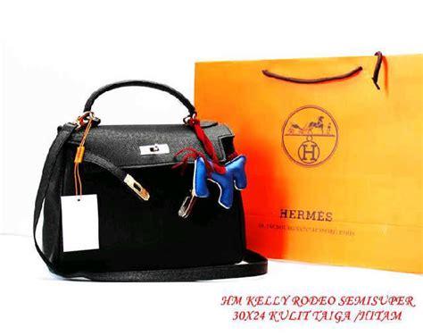 Harga Tas Chanel Grand Indonesia chanel tas branded wanita grosir tas murah toko tas