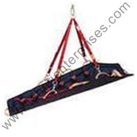 boat fenders manufacturer marine protection coir boat fenders manufacturer from mumbai