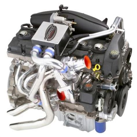 gmc envoy supercharger gmc vortec 4200 engine diagram gmc free engine image for