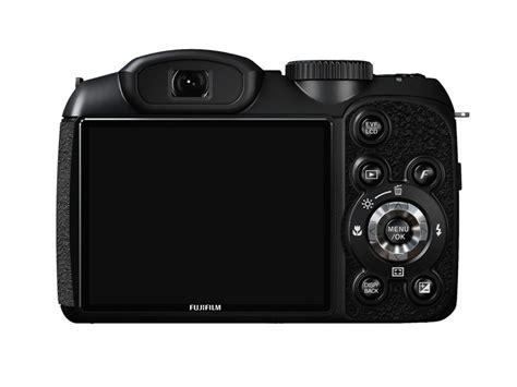 Kamera Fujifilm Finepix S2995 fujifilm finepix s2995 fujifilm shop