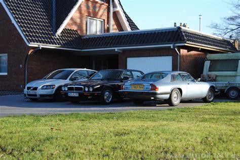 Erfahrungen über Wir Kaufen Dein Auto by Meine Erfahrungen Mit Quot Wir Kaufen Dein Auto Quot Auch