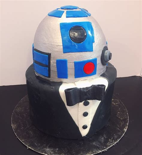 Wedding Cakes Louisville Ky by Sweet Dessert Cafe Louisville Ky Wedding Cake